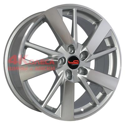 http://api-b2b.pwrs.ru/15750/pictures/wheels/LegeArtis/LX52/src/big_SF.png