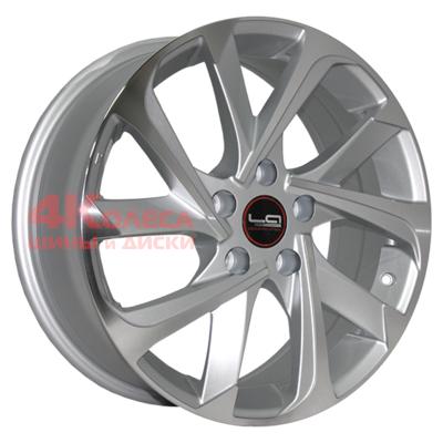 http://api-b2b.pwrs.ru/15750/pictures/wheels/LegeArtis/LX73/src/big_SF.png