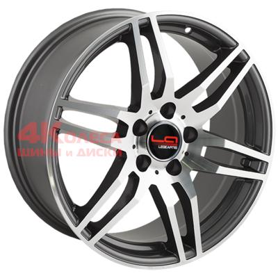 http://api-b2b.pwrs.ru/15750/pictures/wheels/LegeArtis/MB104/src/big_GMF.png