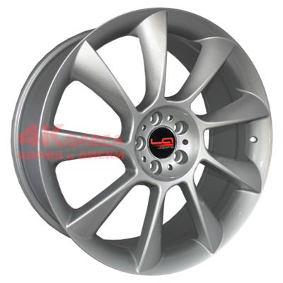http://api-b2b.pwrs.ru/15750/pictures/wheels/LegeArtis/MB122/src/big_Sil.png