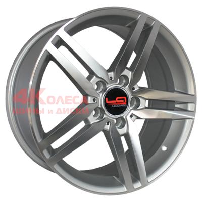 http://api-b2b.pwrs.ru/15750/pictures/wheels/LegeArtis/MB130/src/big_SF.png