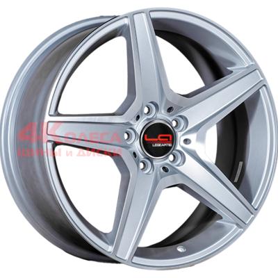 http://api-b2b.pwrs.ru/15750/pictures/wheels/LegeArtis/MB75/src/big_SF.png