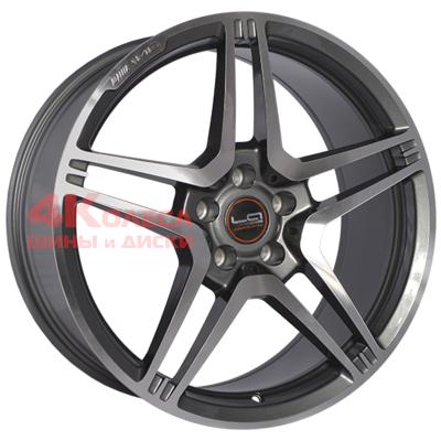 http://api-b2b.pwrs.ru/15750/pictures/wheels/LegeArtis/MB94/src/big_GMF.png