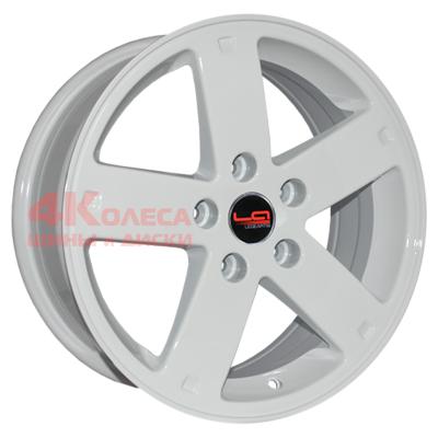 http://api-b2b.pwrs.ru/15750/pictures/wheels/LegeArtis/MI32/src/big_White.png