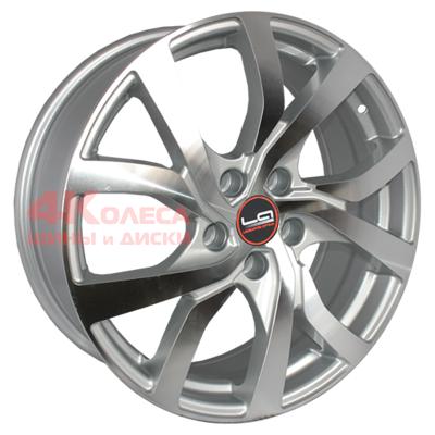 http://api-b2b.pwrs.ru/15750/pictures/wheels/LegeArtis/MI57/src/big_SF.png