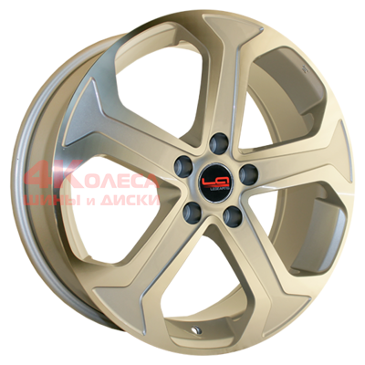 http://api-b2b.pwrs.ru/15750/pictures/wheels/LegeArtis/MI66/src/big_SF.png