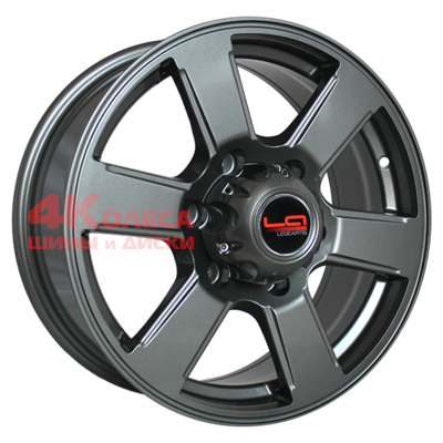 http://api-b2b.pwrs.ru/15750/pictures/wheels/LegeArtis/MI70/src/big_GM.png