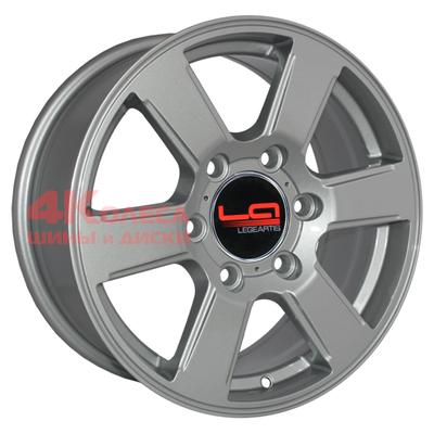 http://api-b2b.pwrs.ru/15750/pictures/wheels/LegeArtis/MI70/src/big_Sil.png