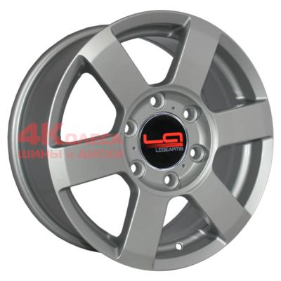 http://api-b2b.pwrs.ru/15750/pictures/wheels/LegeArtis/MI73/src/big_Sil.png