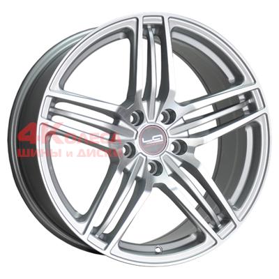 http://api-b2b.pwrs.ru/15750/pictures/wheels/LegeArtis/MR134/src/big_SF.png