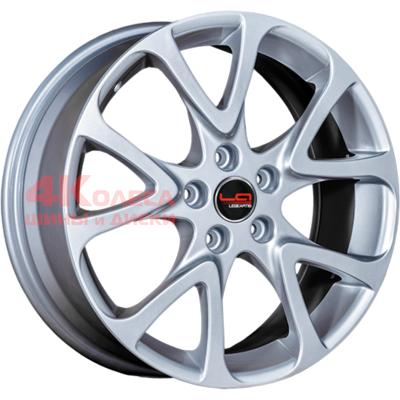 http://api-b2b.pwrs.ru/15750/pictures/wheels/LegeArtis/MZ28/src/big_Sil.png