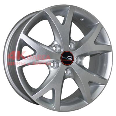 http://api-b2b.pwrs.ru/15750/pictures/wheels/LegeArtis/MZ33/src/big_Sil.png