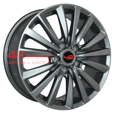 http://api-b2b.pwrs.ru/15750/pictures/wheels/LegeArtis/MZ55/src/big_GM.png