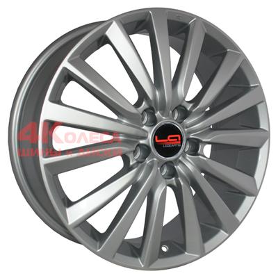 http://api-b2b.pwrs.ru/15750/pictures/wheels/LegeArtis/MZ55/src/big_Sil.png
