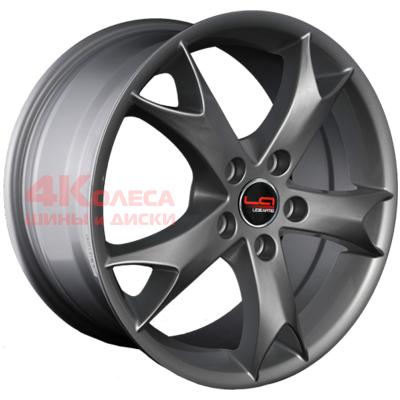 http://api-b2b.pwrs.ru/15750/pictures/wheels/LegeArtis/Mi13/src/big_Sil.png