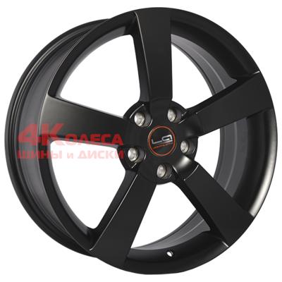 http://api-b2b.pwrs.ru/15750/pictures/wheels/LegeArtis/Mi15/src/big_MB.png
