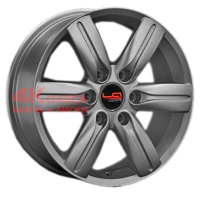 http://api-b2b.pwrs.ru/15750/pictures/wheels/LegeArtis/Mi27/src/big_GM.png