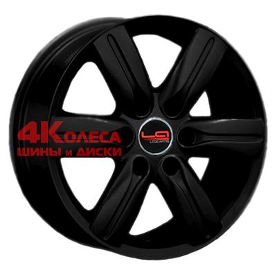 http://api-b2b.pwrs.ru/15750/pictures/wheels/LegeArtis/Mi27/src/big_MB.png