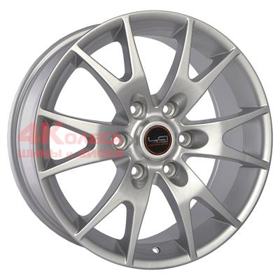 http://api-b2b.pwrs.ru/15750/pictures/wheels/LegeArtis/Mi38/src/big_Sil.png