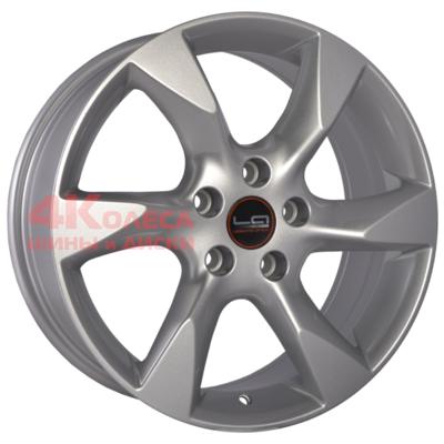 http://api-b2b.pwrs.ru/15750/pictures/wheels/LegeArtis/NS101/src/big_Sil.png