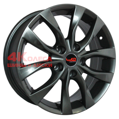http://api-b2b.pwrs.ru/15750/pictures/wheels/LegeArtis/NS102/src/big_GM.png