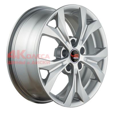 http://api-b2b.pwrs.ru/15750/pictures/wheels/LegeArtis/NS103/src/big_Sil.png