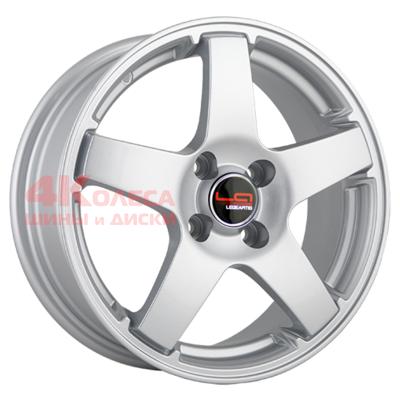 http://api-b2b.pwrs.ru/15750/pictures/wheels/LegeArtis/NS118/src/big_Sil.png