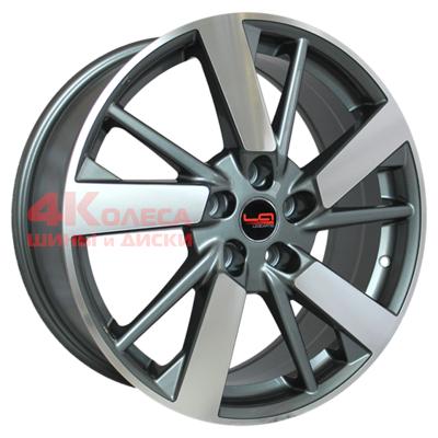 http://api-b2b.pwrs.ru/15750/pictures/wheels/LegeArtis/NS139/src/big_GMF.png
