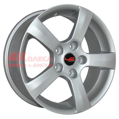http://api-b2b.pwrs.ru/15750/pictures/wheels/LegeArtis/NS153/src/big_Sil.png