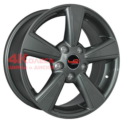 http://api-b2b.pwrs.ru/15750/pictures/wheels/LegeArtis/NS38/src/big_GM.png