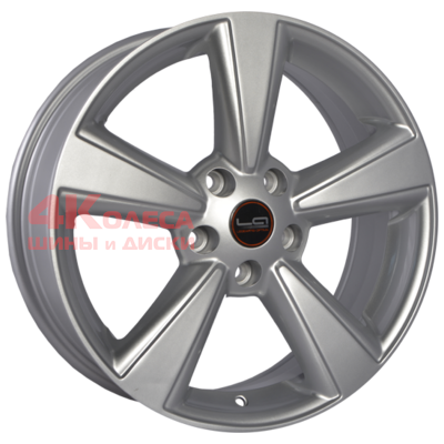 http://api-b2b.pwrs.ru/15750/pictures/wheels/LegeArtis/NS38/src/big_Sil.png