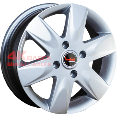 http://api-b2b.pwrs.ru/15750/pictures/wheels/LegeArtis/NS43/src/big_Sil.png