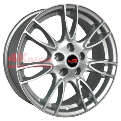http://api-b2b.pwrs.ru/15750/pictures/wheels/LegeArtis/NS51/src/big_Sil.png