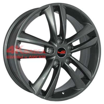 http://api-b2b.pwrs.ru/15750/pictures/wheels/LegeArtis/NS54/src/big_GM.png