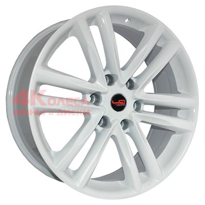 http://api-b2b.pwrs.ru/15750/pictures/wheels/LegeArtis/NS55/src/big_White.png