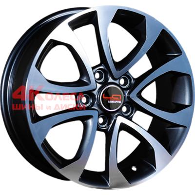 http://api-b2b.pwrs.ru/15750/pictures/wheels/LegeArtis/NS62/src/big_GMF.png