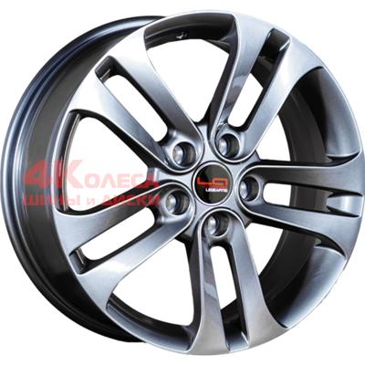 http://api-b2b.pwrs.ru/15750/pictures/wheels/LegeArtis/NS63/src/big_GM.png