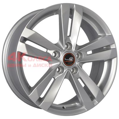 http://api-b2b.pwrs.ru/15750/pictures/wheels/LegeArtis/NS67/src/big_Sil.png