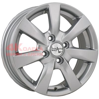 http://api-b2b.pwrs.ru/15750/pictures/wheels/LegeArtis/NS74/src/big_Sil.jpg