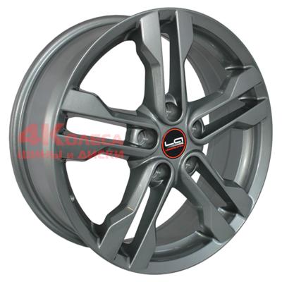 http://api-b2b.pwrs.ru/15750/pictures/wheels/LegeArtis/NS81/src/big_GM.png