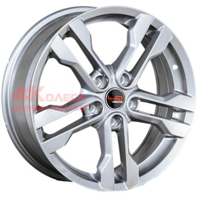 http://api-b2b.pwrs.ru/15750/pictures/wheels/LegeArtis/NS81/src/big_Sil.png