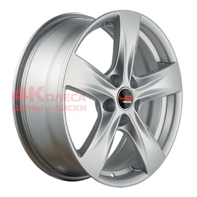 http://api-b2b.pwrs.ru/15750/pictures/wheels/LegeArtis/NS95/src/big_Sil.png