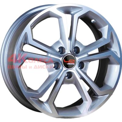 http://api-b2b.pwrs.ru/15750/pictures/wheels/LegeArtis/OPL10/src/big_SF.png