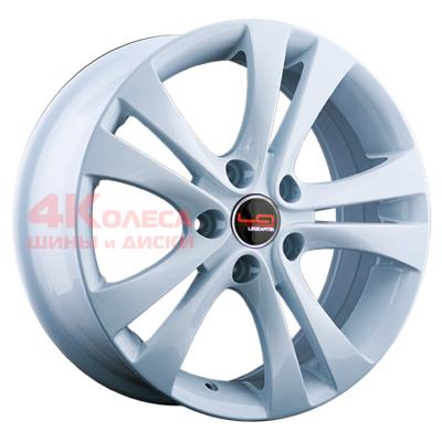 http://api-b2b.pwrs.ru/15750/pictures/wheels/LegeArtis/OPL13/src/big_White.png