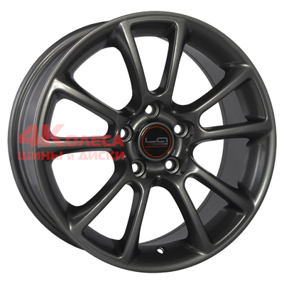 http://api-b2b.pwrs.ru/15750/pictures/wheels/LegeArtis/OPL2/src/big_GM.png