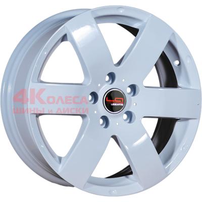 http://api-b2b.pwrs.ru/15750/pictures/wheels/LegeArtis/OPL37/src/big_White.png
