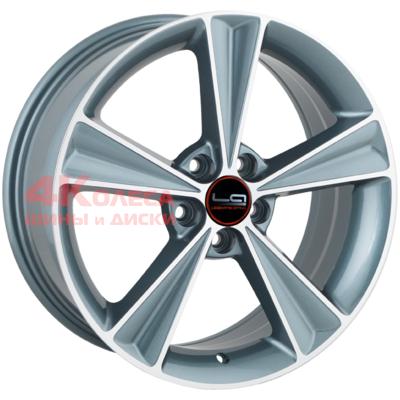 http://api-b2b.pwrs.ru/15750/pictures/wheels/LegeArtis/OPL38/src/big_GMF.png