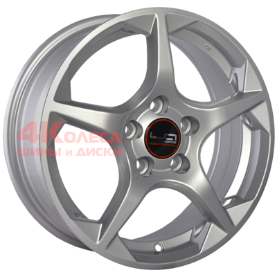 http://api-b2b.pwrs.ru/15750/pictures/wheels/LegeArtis/OPL4/src/big_Sil.png
