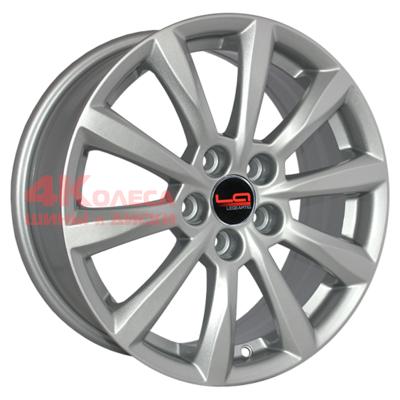 http://api-b2b.pwrs.ru/15750/pictures/wheels/LegeArtis/OPL41/src/big_Sil.png