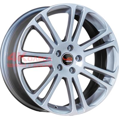 http://api-b2b.pwrs.ru/15750/pictures/wheels/LegeArtis/OPL8/src/big_Sil.png